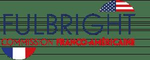 Programme Fulbright