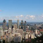Québec : le projet loi sur l'immigration adopté