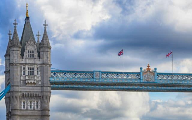 Malgré le Brexit, l'Université Paris Dauphine ouvre un nouveau campus à Londres