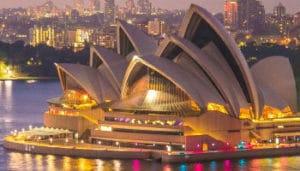 Le boom de l'expatriation des millionnaires