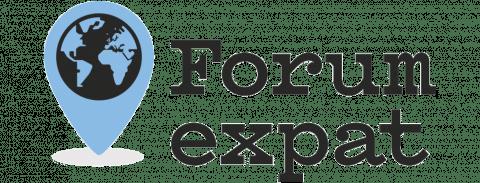 Le salon Forum Expat a lieu les 12 et 13 juin 2019 à Paris