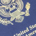 Les États-Unis suspendent la délivrance des visas dans le monde suite au Coronavirus
